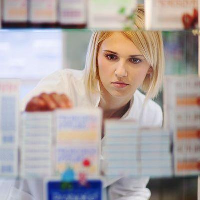 health test kits