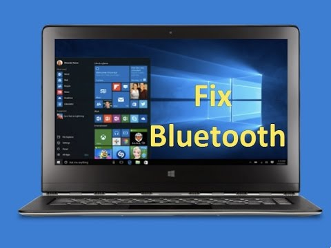 bluetooth audio devices
